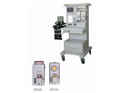Anestezi Cihazı Am852B