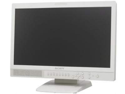 LMD-2110MD