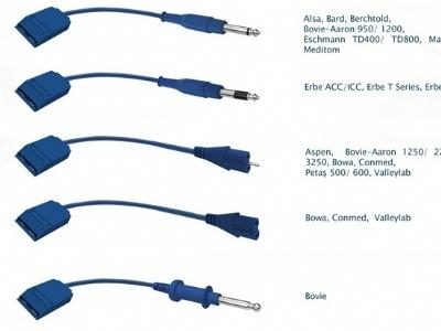 Koter Plak Ara Kabloları