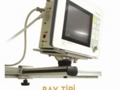 Ray Tipi Sehpa