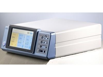 ElektroKoter Cihazı Elpis- 4L 400 Watt