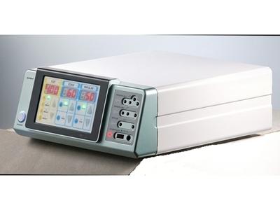 Elpis-3 300 Watt Koter