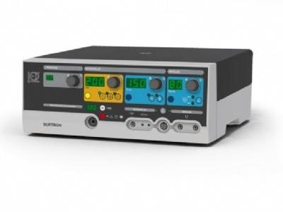 Koter Cihazı LED® SURTRON® 200