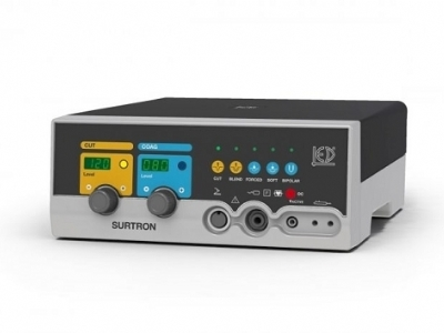 Elektro Koter Cihazı LED® SURTRON® 80