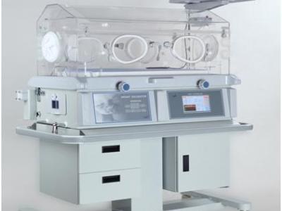 YENİDOĞAN KUVÖZÜ BLUEPARD® YXK-2000G LCD