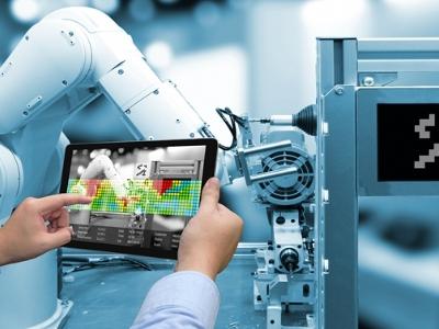 Hastane Otomasyon Sistemi Raporlama Döngüsü Danışmanlığı