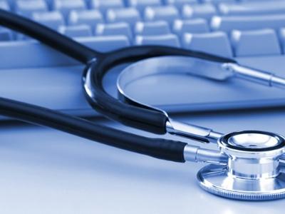 Hastane Yönetim Süreçlerinin Kurgulanması