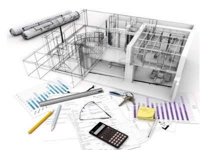 Mimarı, Elektrik, Mekanik ve Altyapı Danışmanlığı