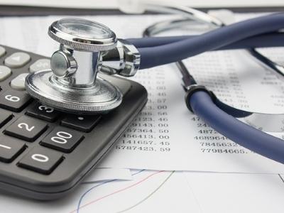 Tıbbi Cihaz-Malzeme Planlaması ve Satın Alma Danışmanlığı
