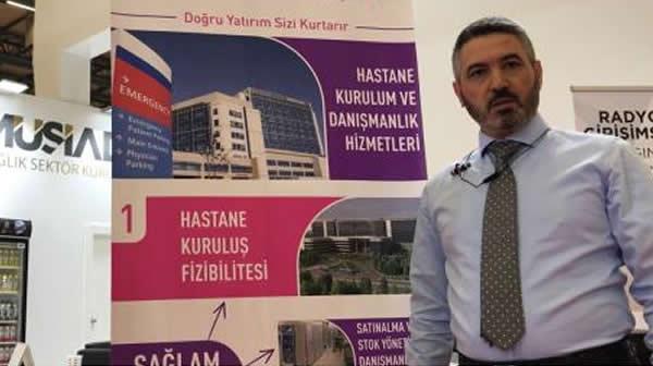 Tecrübeli ve sevilen isim Levent Can, İstanbul Ticaret Odası seçiminde 8 Nolu meslek komitesi meclisine aday - Haberler - Sağlam Medikal Sistemleri Sanayi ve Ticaret Ltd. Şti.